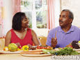 Stay balanced: health and lifestyle tips to better manage diabetes