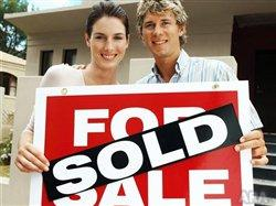Real estate: Tips on buying and financing your first home