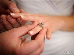 Love and relationships: Should you return the ring after a broken engagement?