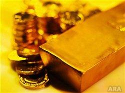 Five golden choices for investors